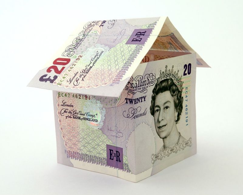 Five tips for maximising your rental income.