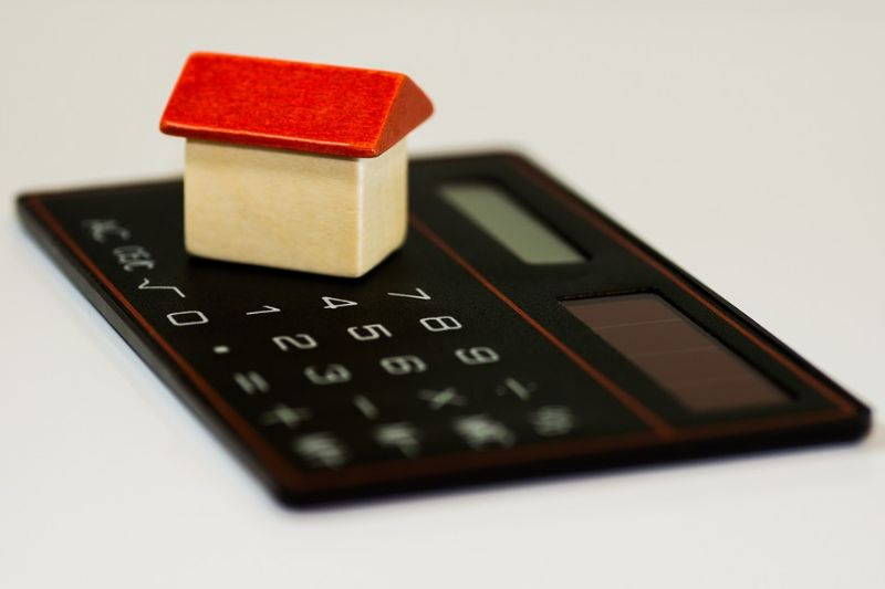 Planning on buying a house? Here are the costs to budget for.