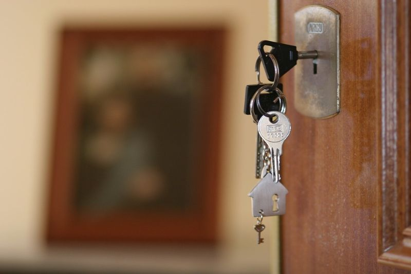 Letting a property for the first time? Here are six steps to get ready.