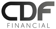 CDF Financial Services