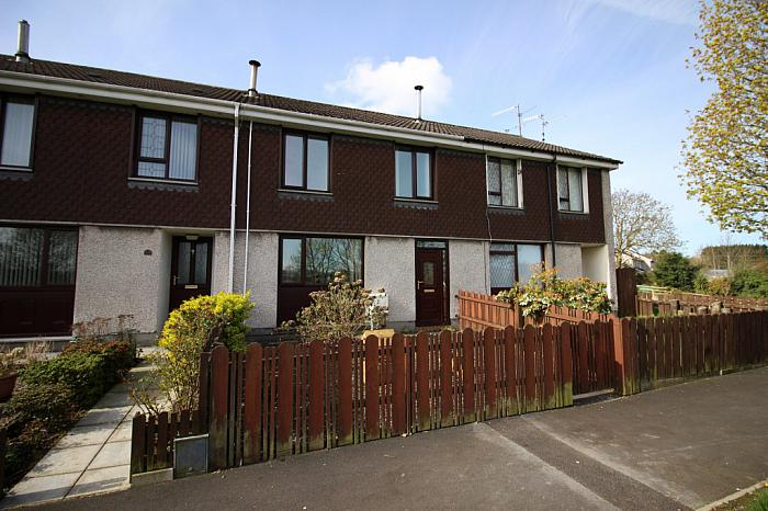 30 Maryville Walk, Banbridge