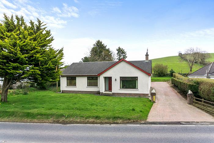 70a Ballydugan Road, Downpatrick