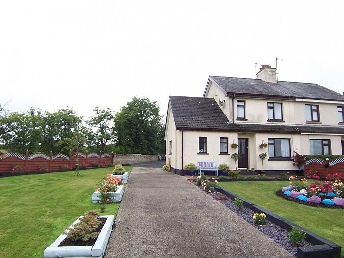 21 Pharis Road, Ballymoney