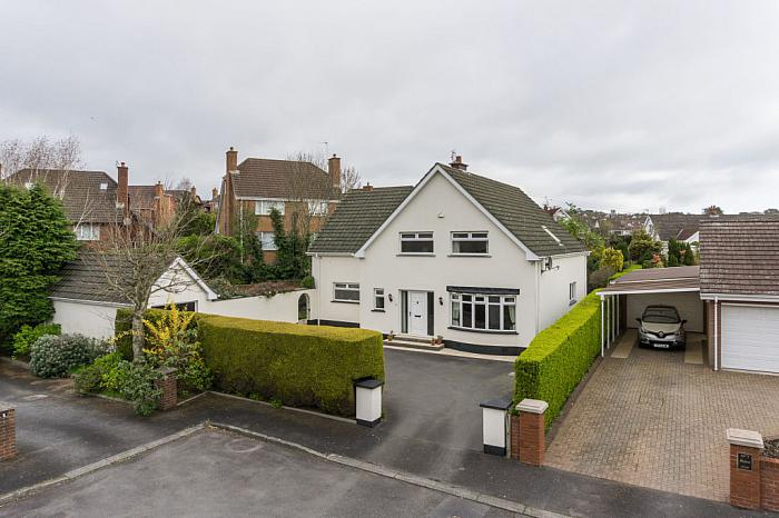 Property For Sale Ballymoney Road Newtownards