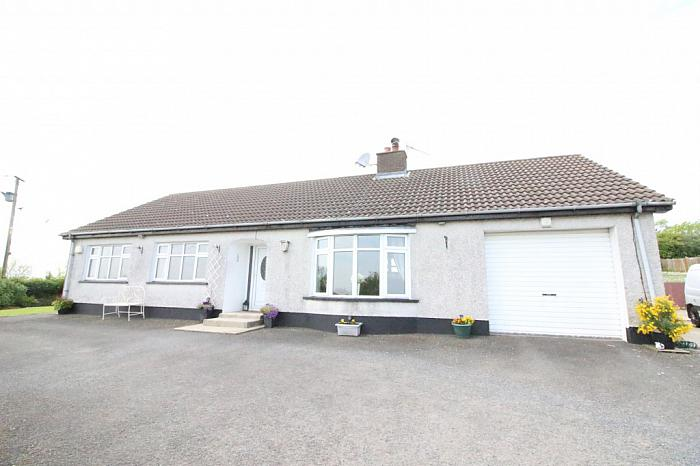 69 DRUMREAGH ROAD, NEWTOWNARDS