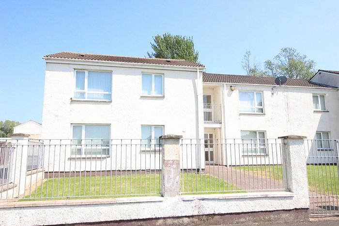 15 Loughview Apartments Stiles Farm, ANTRIM