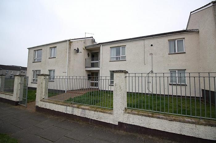 3 Loughview Apartments, ANTRIM TOWN